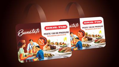 Cris-Tim - Bunatati - POSM (2)