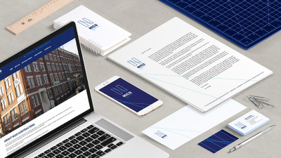 Nico Contractors Ltd - Stationery_3