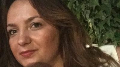 [Go Brand, Go Planet] Alina Buzatu (Rusu+Bortun): Noul activism de brand incepe cu o enervare legata de una din marile probleme sociale. Dar e nevoie sa te enerveze tare