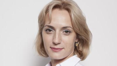Bianca Preda, trainer Marketing Emoțional: 95% din deciziile consumatorului sunt bazate pe emoții