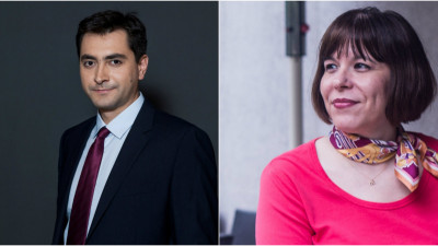 Studiu iSense Solutions pentru Initiative: Câți români plătesc pentru conținut video online