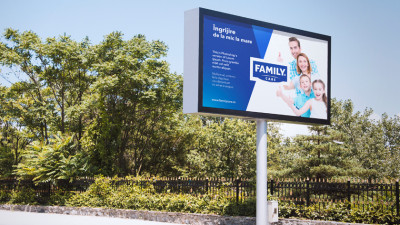 Family Care - Outdoor (2)