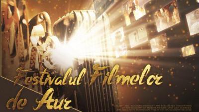 Cele mai bune producții ale anului și atmosfera celei mai așteptate ceremonii de film, la Grand Cinema & More