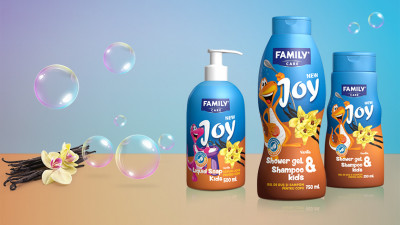 Family Care - Gama Joy (2)