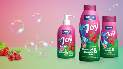 Family Care - Gama Joy (3)