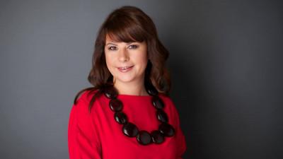 [INSIDER | Business-ul de comunicare in 2016-17] Ioana Manoiu (GMP PR): In termeni de echipe, noutatea anului a fost ca n-am mai cautat experti in PR, ci art directori, copywriteri, jurnalisti si sociologi