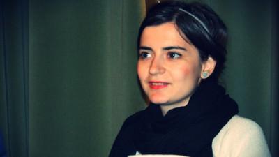 [Go Brand, Go Planet] Ioana Teodorescu (Friends\TBWA): Lipsa controversei si a implicarii in subiectele zilei atrage si lipsa atentiei