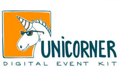 OnScreen a lansat kit de petreceri cu unicorni