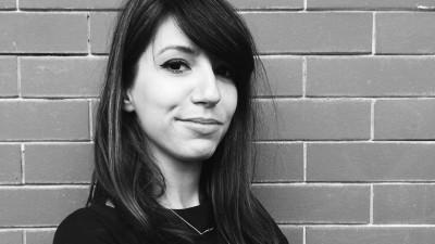 [Go Brand, Go Planet] Laura Ionescu (Tribal): Cand te aprinde focul unei cauze, nu ai cum sa fii delicat. Ca sa ne lansam in activism, trebuie sa renuntam la frica