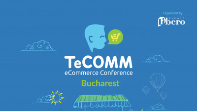 Comerțul electronic este în creștere: 6,8 milioane de români şi-au făcut cumpărăturile online în 2016