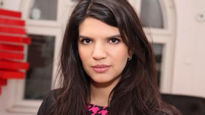 [Schimbari in media] Mihaela Ganea (Spoon): Mediul digital a contribuit la o apropiere a agentiilor de media cu cele de creatie