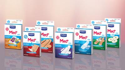 Family Care - Gama Med+ (2)