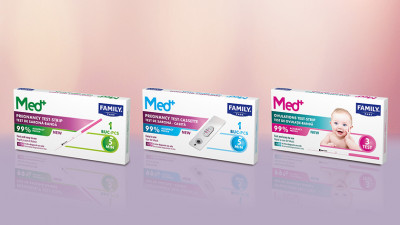 Family Care - Gama Med+ (3)