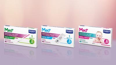 Family Care - Gama Med+ (3)