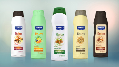 Family Care - Gama Relax (2)