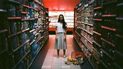 Cinema-ul și coregrafia confruntă prejudecățile legate de corpul uman și identitate la BIEFF 2017
