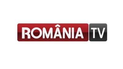 """Romania TV, către agenții: """"Ne adresăm Domniilor Voastre pentru clarificarea unor aspecte în ceea ce privește derularea colaborării noastre"""""""