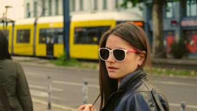 [Publicitar OST] Si Justin Bieber e util cateodata. Lectie invatata din playlistul Anei-Maria Taralunga (Publicis Romania)