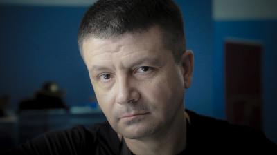 Vadim Ghirda, premiat la World Press Photo: Onestitatea e esentiala in aceasta munca, consecintele flexibilitatii in raport cu adevarul sunt, ca si in cazul istoriei scrise, grave si de durata
