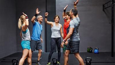 World Class Romania ajunge la 50.000 de membri prin intermediul celor 31 de cluburi de fitness deschise la nivel national
