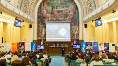 Tendinte de consum in cercetare de piata la BEST OF ESOMAR ROMANIA 2017