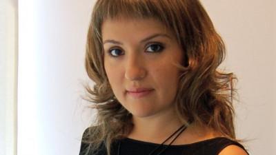 [Proba Pitch] Andreea Sandu (Graffiti BBDO): New business-ul are un rol în formarea de cultură organizațională, în motivare și în reputație, deci fix în inima agenției