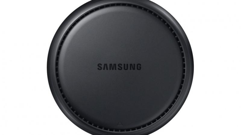 Samsung DeX contribuie la creșterea productivității utilizatorilor de dispozitive mobile prin transformarea smartphone-ului într-un desktop