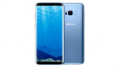 Descopera noi posibilitati cu noul Samsung Galaxy S8: un smartphone fara limite