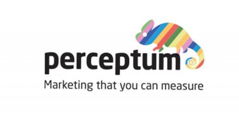 Perceptum: Doar doi români din zece își cumpără produse de pe Internet