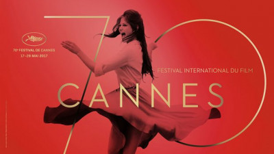 Cand Claudia Cardinale are nevoie de retusuri de infrumusetare
