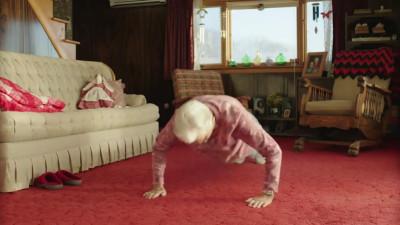 Sfaturi de la o tanara de 88 de ani