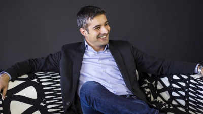[Proba Pitch] Adrian Pavelescu (Outbox): Cele mai simpatice timing-uri de pitch sunt cele in care timpul alocat de client pentru analiza e mai mare decat cel alocat dezvoltarii propunerilor