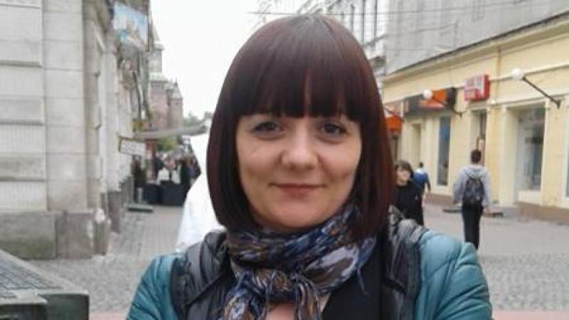 Adriana Nica, Universum Events: Am ales să lucrez pentru o companie căreia mi-ar plăcea să-i fiu client