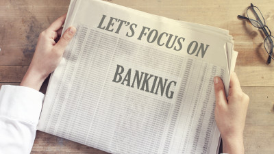 ASER dă startul celei de-a IV-a ediții Bank to Basics, singurul proiect studențesc care vine în întâmpinarea studenților pasionați de banking