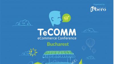 Tendinţe în eCommerce în 2017: Cum să vinzi online mult şi eficient?