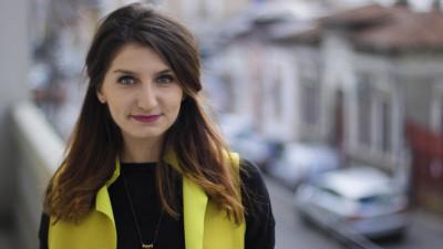[Proba Pitch] Ana Baraitareanu (Screen Native): Diferenta de perceptie vine din faptul ca agentiile sunt expuse undeva la 10 pitch-uri pe an, iar un client mediu/mic face un pitch la 1-2 ani