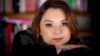 [PR de criza] Ana Maria Diceanu: 70% dintre crize se pot anticipa. 70% dintre crize sunt de fapt situatii dificile care nu au fost gestionate la timp