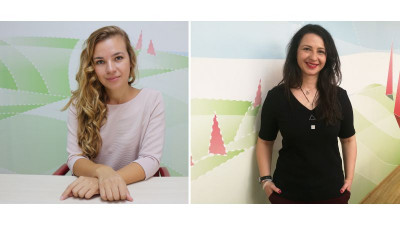 [PR de criza] Andra Gherasim si Alina Marcu, despre altfel de dusmani: Lipsa de asumare, refugierea in spatele procedurilor, timpul de reactie intarziat