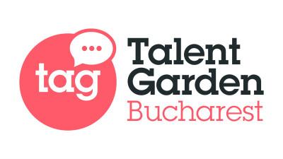 Lansare Talent Garden București, primul hub dedicat exclusiv industriilor creative