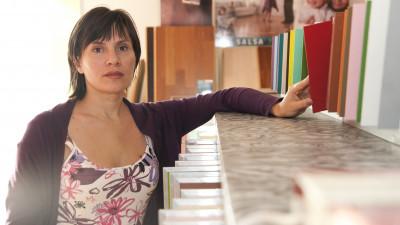 [CSR-ul lui 2017] Camelia Dragomirescu, Policolor: Timpul in care corporatiile se puteau sustrage de la a-si face cunoscuta opinia referitoare la situatii controversate aparute in zona sociala a trecut