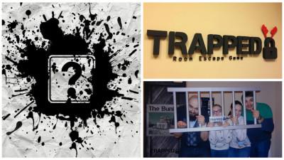 "[Scapa cine poate] Catalina Stanciu (Trapped): O mare problema in piata sunt operatorii de escape rooms care au preturi de ""dumping"""