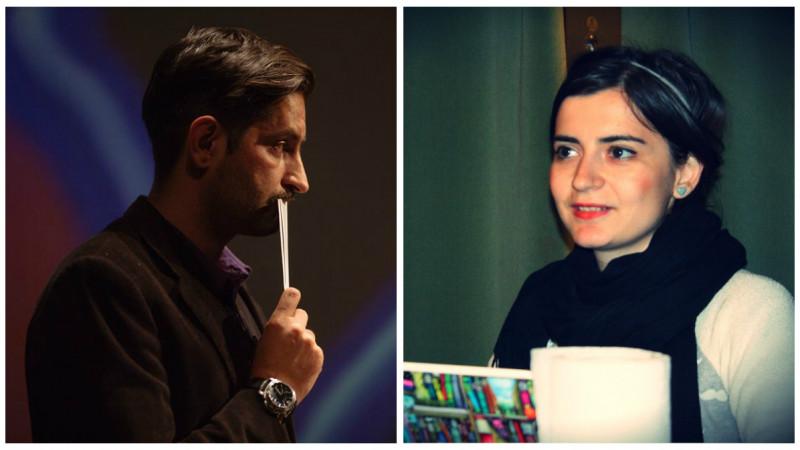 [Proba Pitch] Ioana Teodorescu si Sorin Tranca (Friends\TBWA): Nu iti permiti, in mod real, sa intri in 42 de pitch-uri pe an, sa castigi 13 si sa faci 2 proiecte