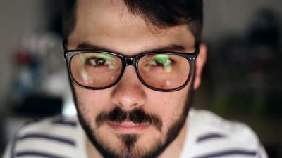 Andrei Gheorghe impartit la 2: Diud si regie