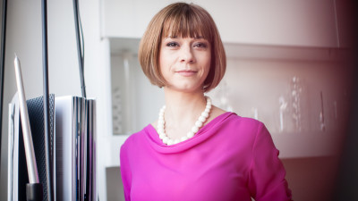 [PR de criza] Eliza Rogalski: Nu orice articol prost e o criza, oamenii tind foarte usor sa intre in panica din cauze pe care le-as cataloga mai degraba ca benigne