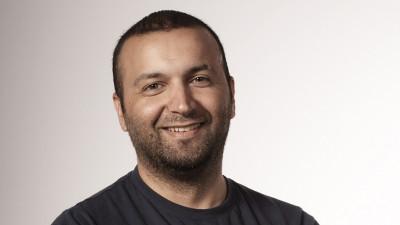 Vasile Alboiu, din agenţie la ProTV: Am crezut că deadline-urile sunt stranse în publicitate. Aici am aflat că se poate şi mai strâns :)