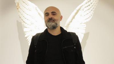 Traseu artistic, cazul George Popa: de la Rahan in publicitate
