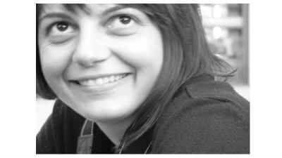 [Proba Pitch] Ruxandra Burada (Heraldist & Wondermarks): Orice pitch este prioritar, pentru ca agentia directioneaza resurse umane si financiare in acest sens