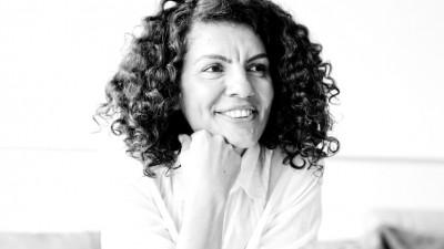 Mirela Angelescu: In Vietnam mi s-a spus ca sunt prea directa, ca nu protejez egourile clientilor