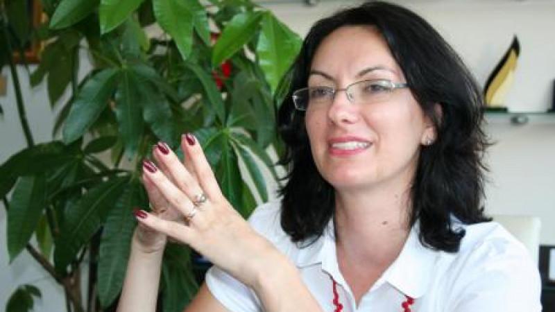 [CSR-ul lui 2017] Ioana Borza, Farmec: Ca brand, iti doresti ca si alti oameni sa empatizeze cu cauza si sa te ajute sa luptati impreuna