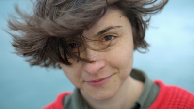 Ioana Gheorghita, strateg pe cont propriu: In agentii, asteptarile legate de planneri sunt deseori utopice